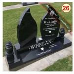 26a Whelan