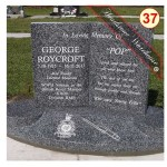 37 roycroft