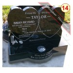 14 Taylor