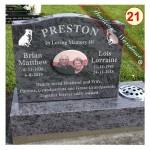 21 Preston